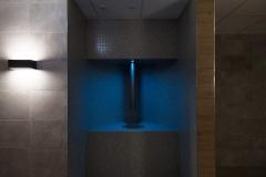 11_sauny