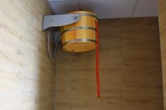 7_sauny